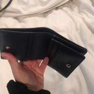 Tory Burch Bags - Mini Tory Burch Wallet